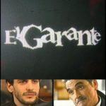 La serie El Garante cumple 20 años de su primera emisión