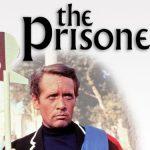 La mítica serie británica El Prisionero cumple 50 años de su primera emisión