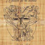 Presentación del libro «Lo cotidiano que nos atraviesa», de Rodolfo Abalos