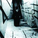 Centenario del estreno de «El gabinete del doctor Caligari» de Robert Wiene