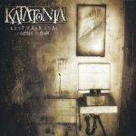 Se cumplen 20 años de Last Fair Deal Gone Down de Katatonia